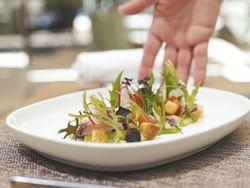 Restaurantes recomendados en Port de Soller