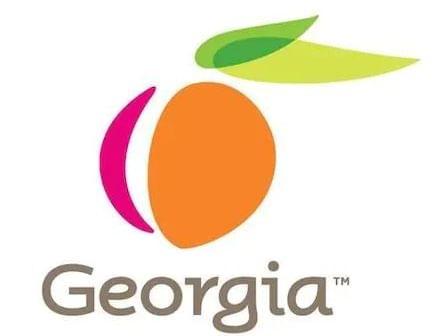 Georgio logo at River Street Inn