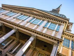 Scopri la Mole Antonelliana | Cosa vedere a Torino
