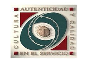 Agave DeOro logo