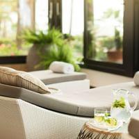 Marbella Club Spa