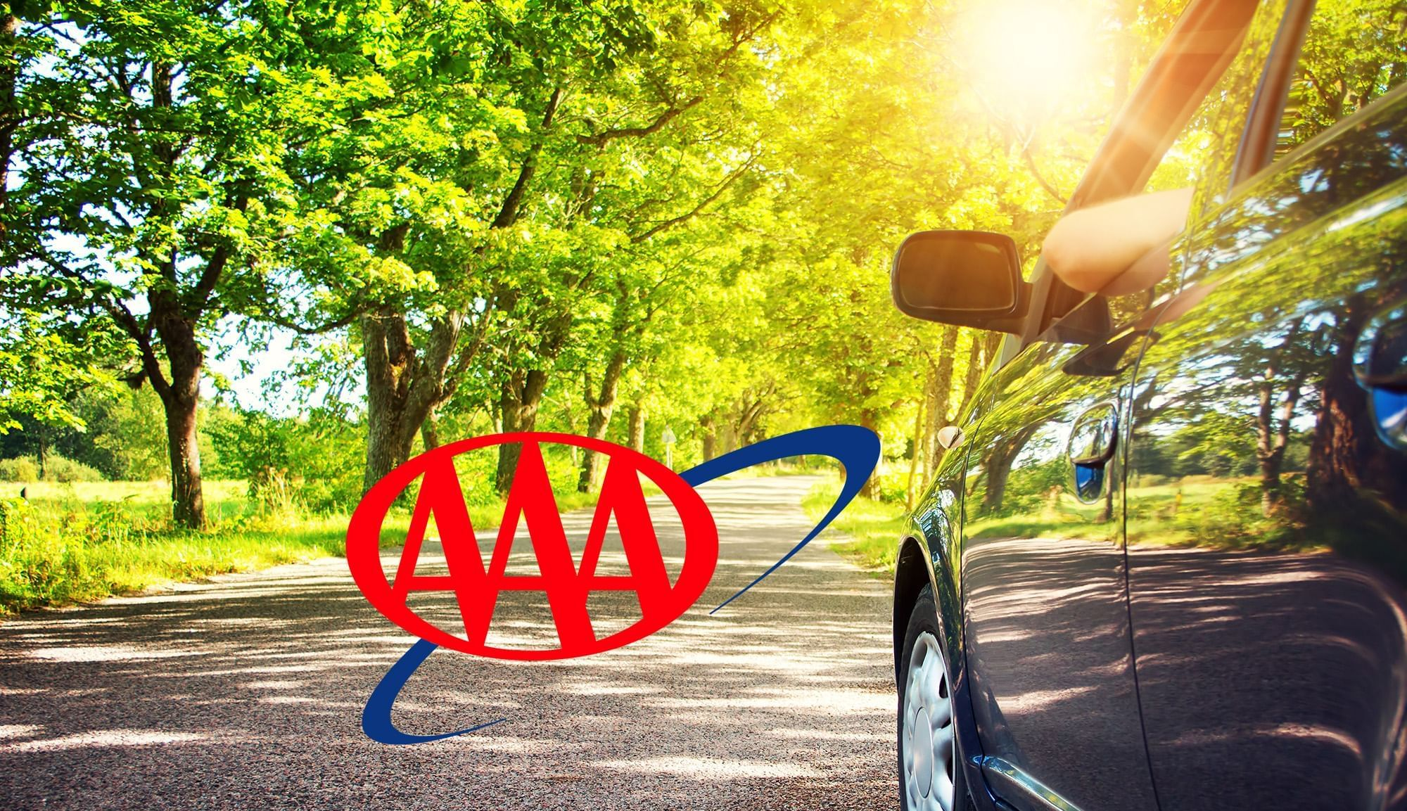 AAA Spring Offer