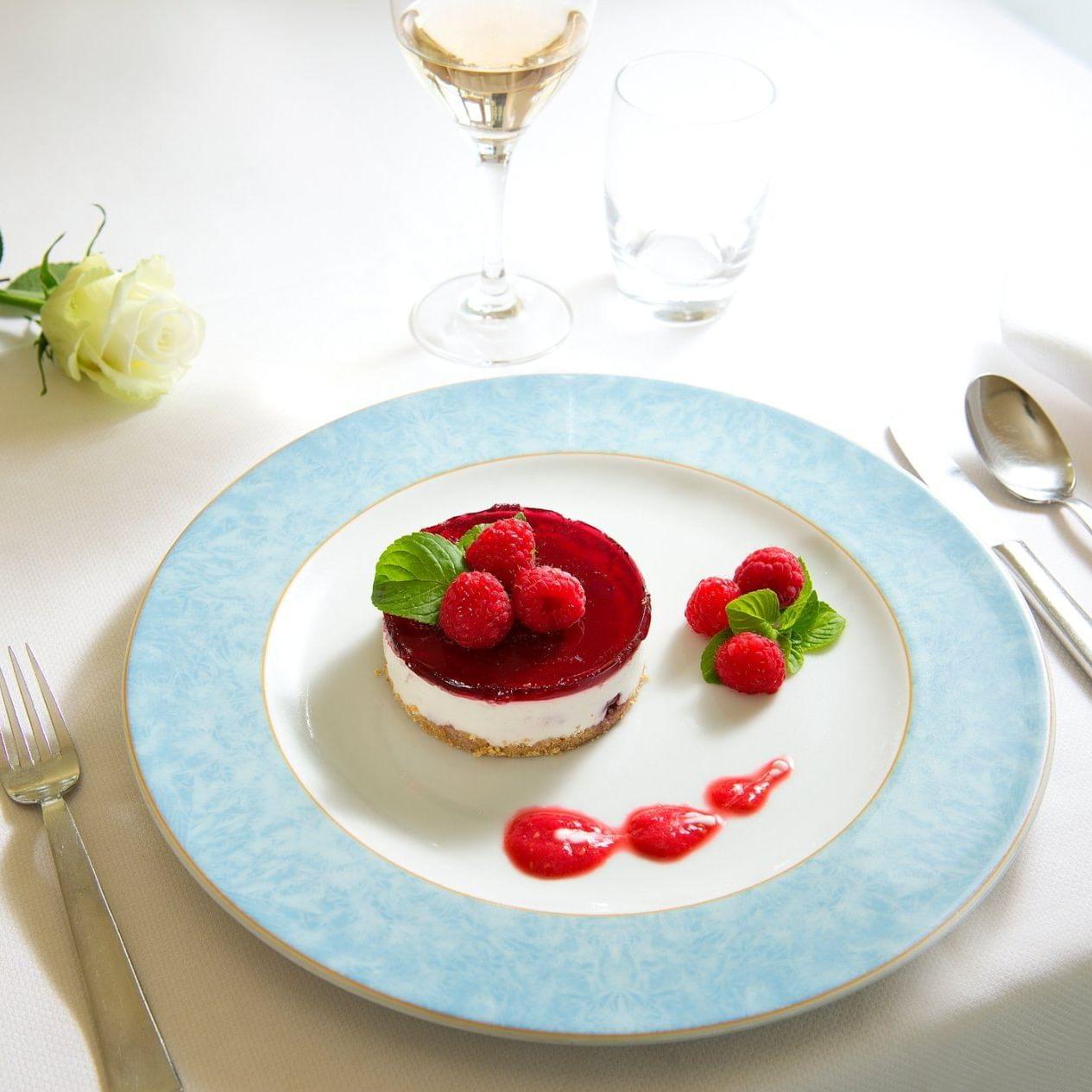 Restaurant_Dessert
