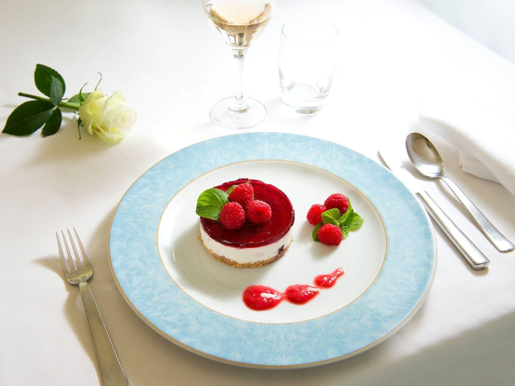 Restaurant_Dessert-