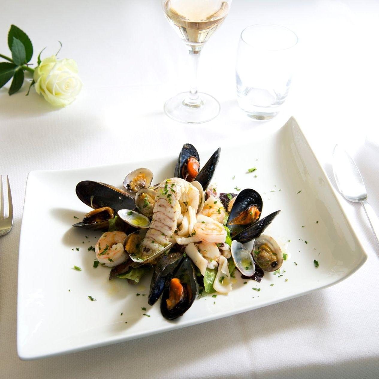 Restaurant_MainDish
