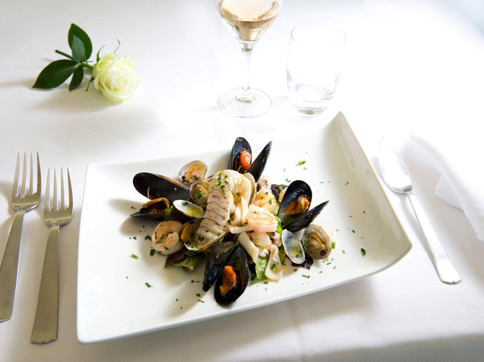 Restaurant_MainDish_