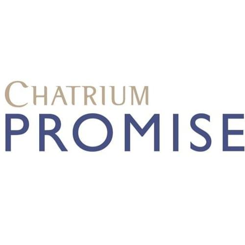 チャトリウムプロミス