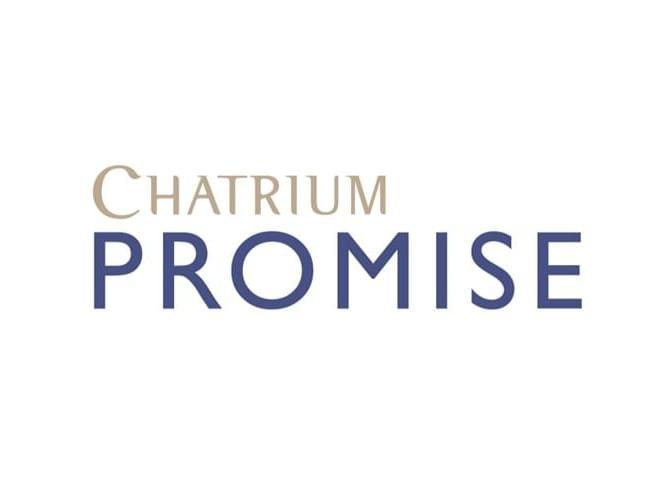 Chatrium Promise at Chatrium Hotel Riverside Bangkok