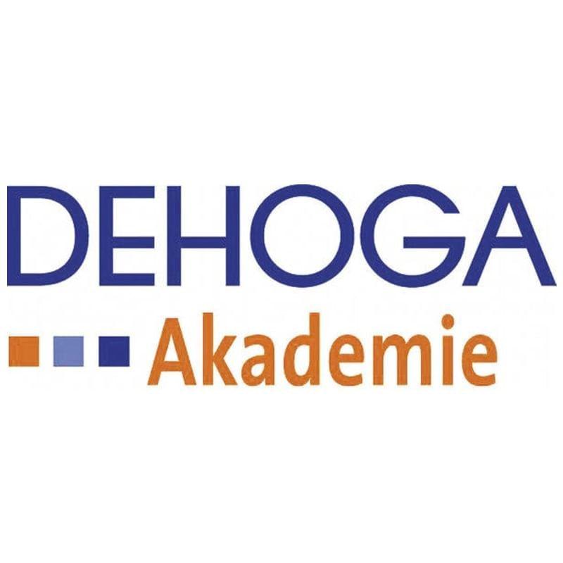 Dehoga Akademie