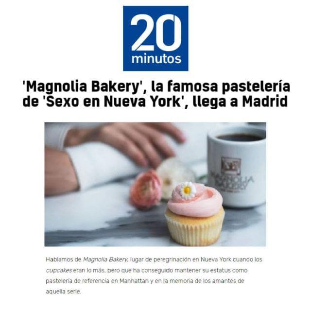 Gran Hotel Inglés en 20 Minutos