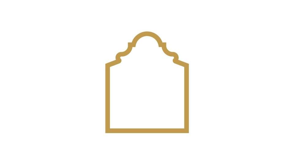 Hotel Old Inn Logo small size