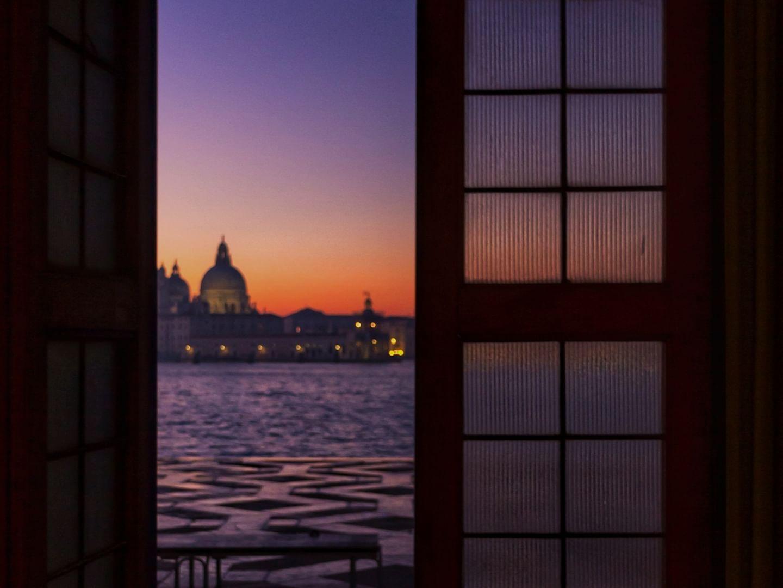 Un itinerario per scoprire l'arte moderna a Venezia