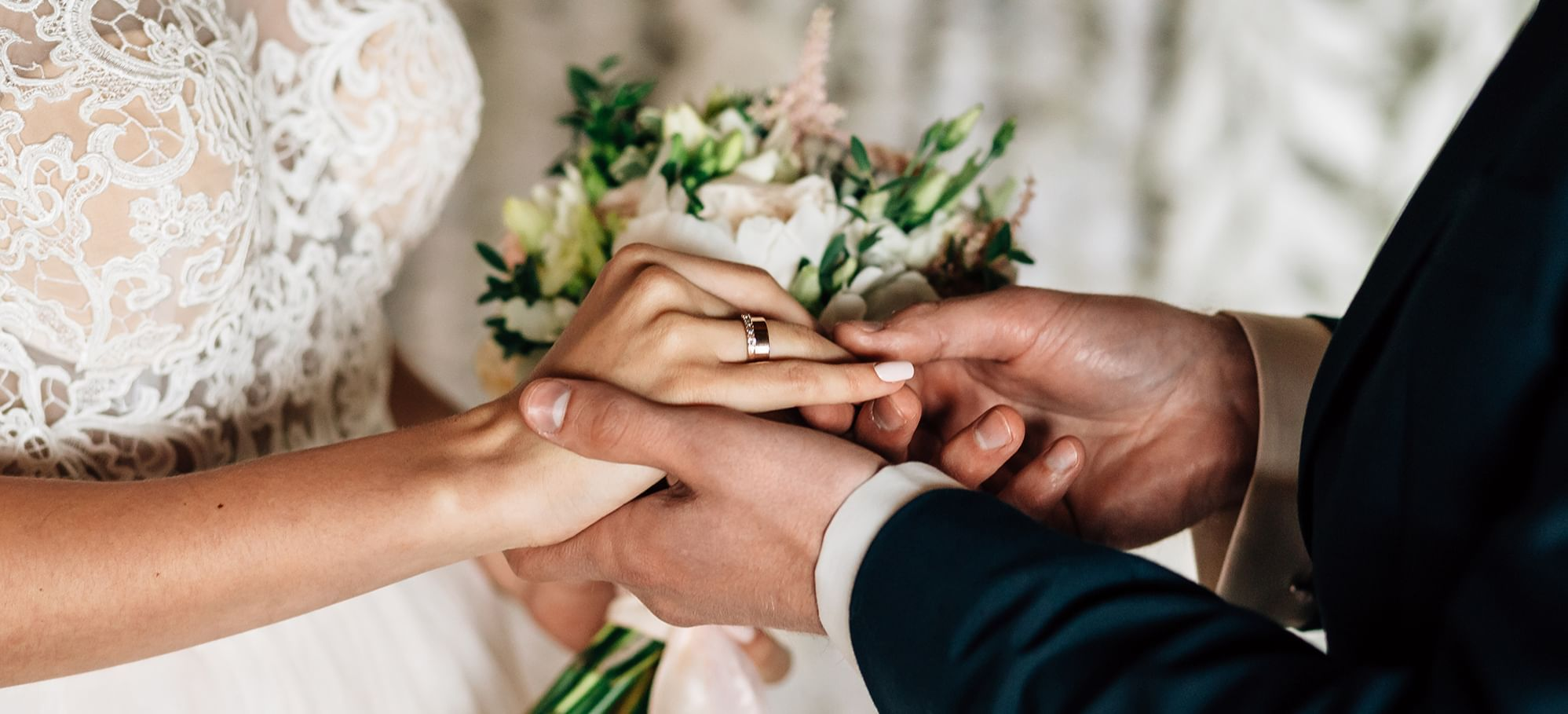 Weddings at Warwick Hotels and Resorts