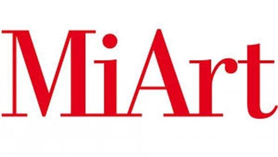 MiArt Logo
