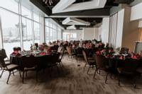 meetings round tables alternative venue
