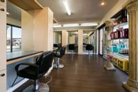 Coast Prince George Hotel by APA -  Hair Salon
