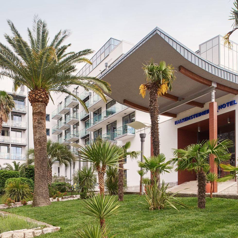 falkensteiner-hotel-montenegro-exterior-5