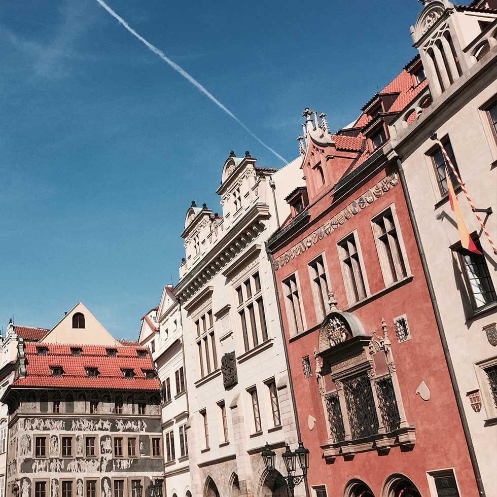Klagenfurt near Falkensteiner Hotels and Residences