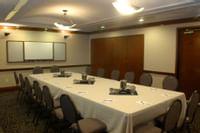 Meeting Simcoe Boardroom