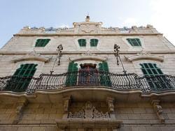 Museum Can Prunera - Soller
