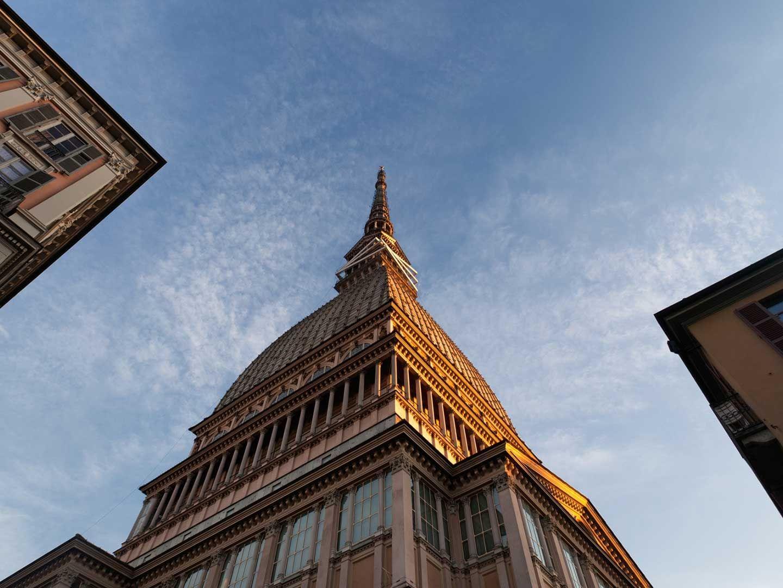 Torino: gli eventi da non perdere a novembre