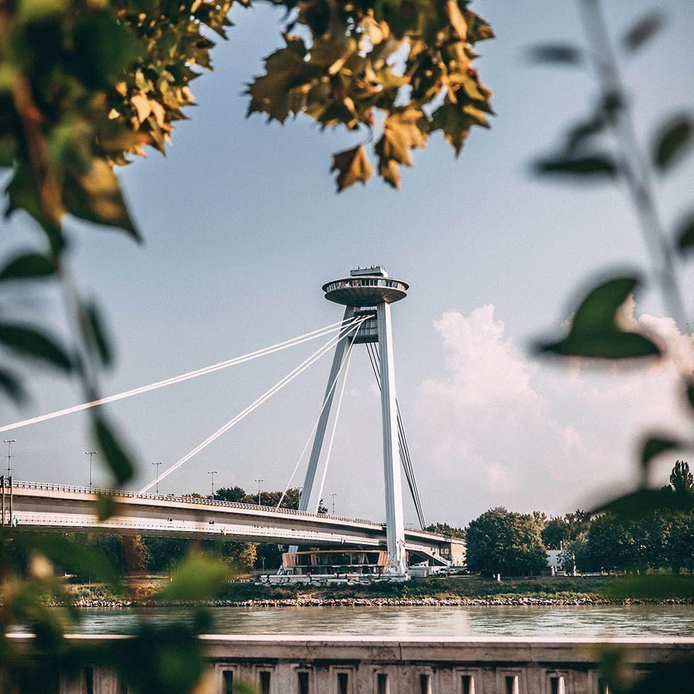 UFO Observation Desk near Falkensteiner Hotels and Residences
