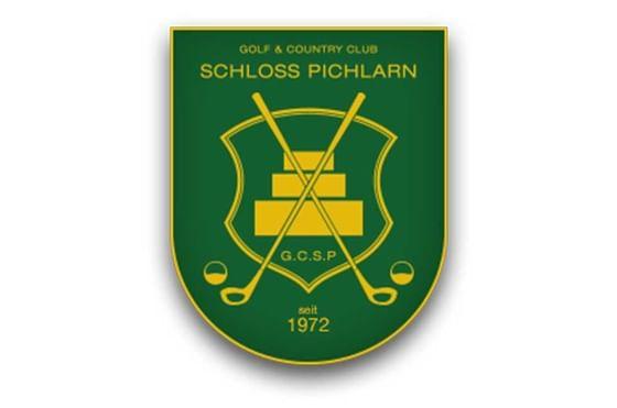 Logo Golf & Country  Club Schloss Pichlarn