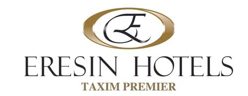 Th logo of Eresin Hotels Taxim Premier