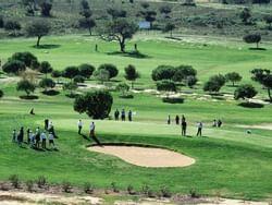 camp-de-golf-lpr-standard