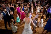 Wedding - Dancing