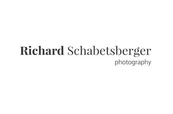 Partner Logo Richard Schabetsberger