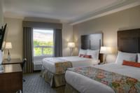 Coast Oliver Hotel - Comfort Room Queen Queen