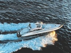NJ Yacht Rental, Boat Rides Stone Harbor New Jersey, Avalon Yacht Charters in New Jersey