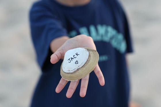 Beach Toys for Kids, The Roundtree, Amagansett, Hotel in Hampton