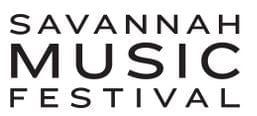 Music festival poster at River Street Inn