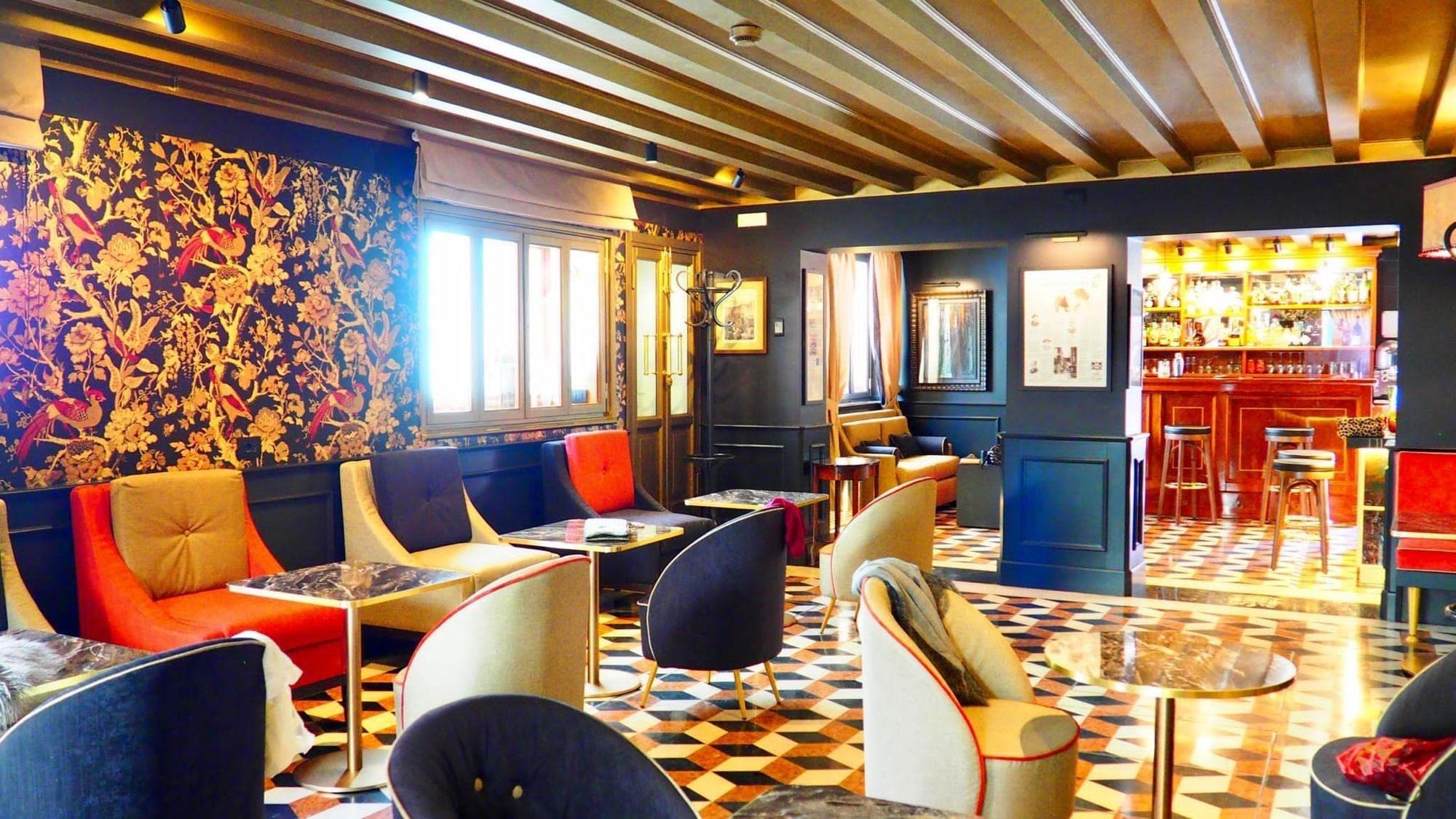 UNAHOTELS Ala Venezia - Hotel a Venezia