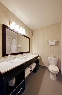 Coast-Kamloops -  Bathroom