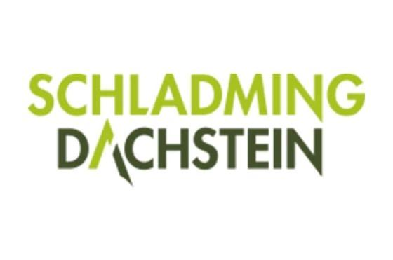Partner Logo Schladming Dachstein