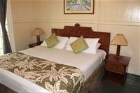 Waimea Plantation Cottages guest room
