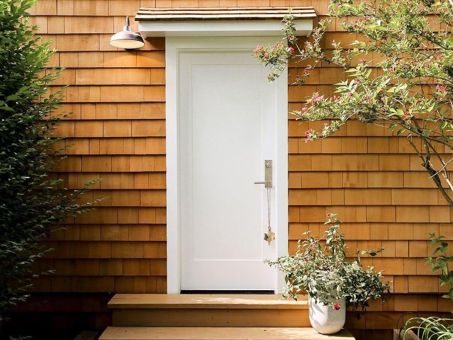 Studio Cottage, The Roundtree, Amagansett, Hotel in Hamptons
