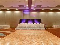 Ballroom 41