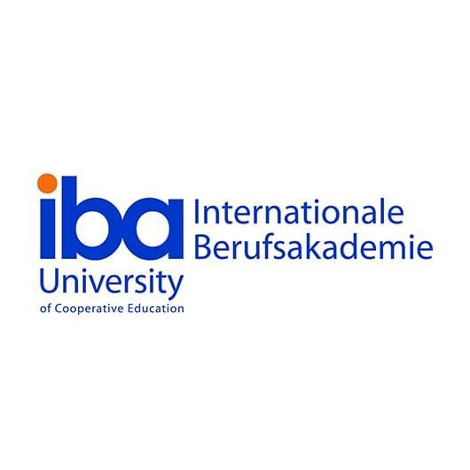 iba University of Cooperative Education