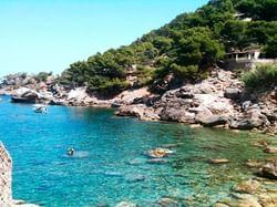 Playa de Alconàsser