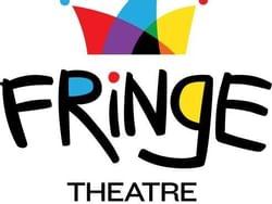 Logo of Fringe Theater Adventures near Metterra Hotel on Whyte