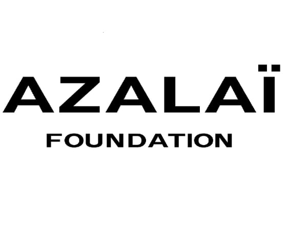 azalai logo