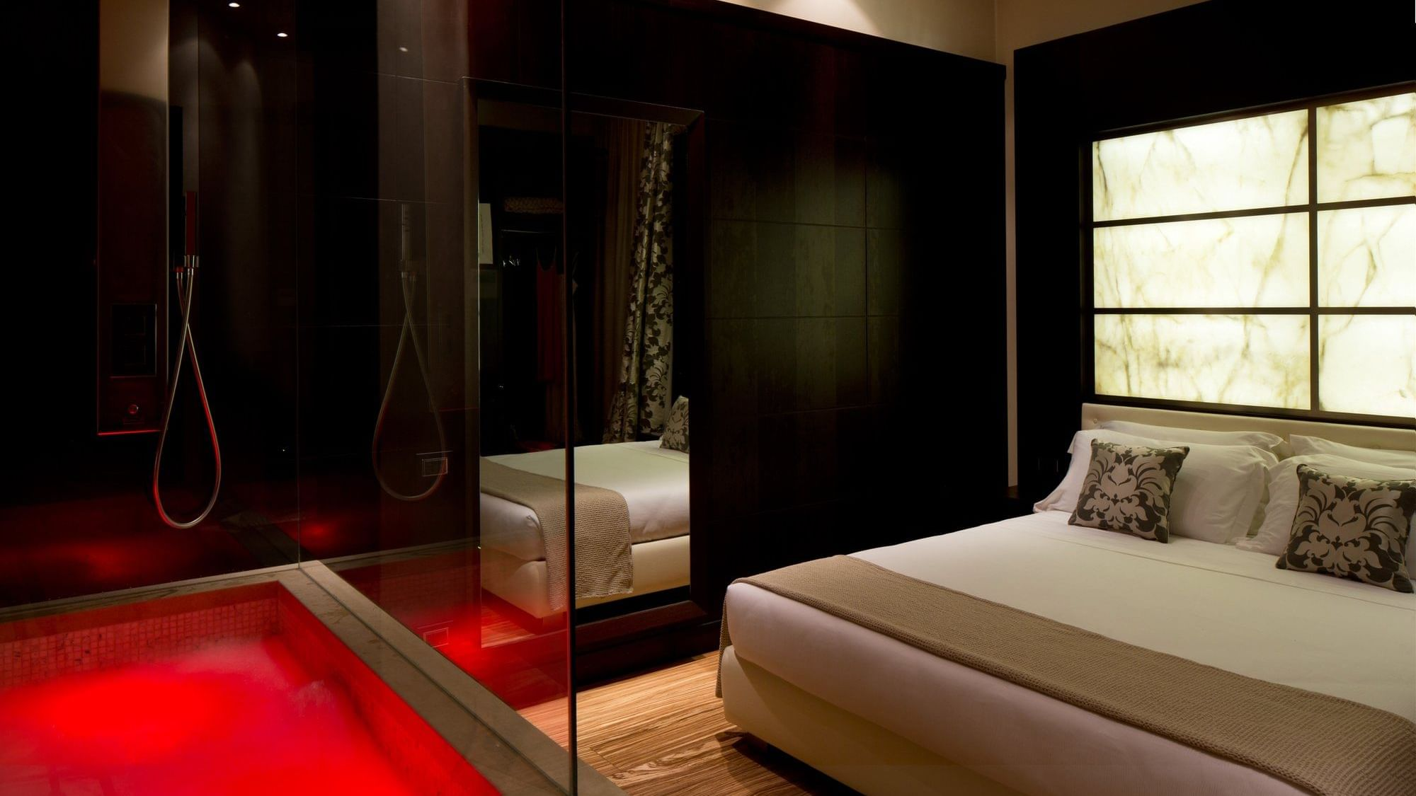 Appartamento Luxury a Firenze, in Toscana