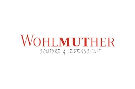 Partner Logo Wohlmuther