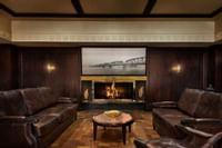 Coast Prince George Hotel by APA - Lobby(1)