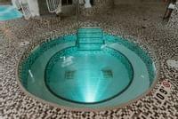 Pool - Hot Tub 01