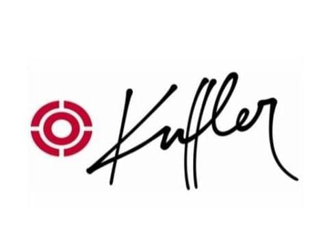 Kuffler Restaurants at Hotel München Palace
